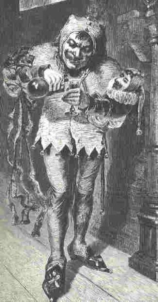 a_19th_century_impression_of_a_court_jester