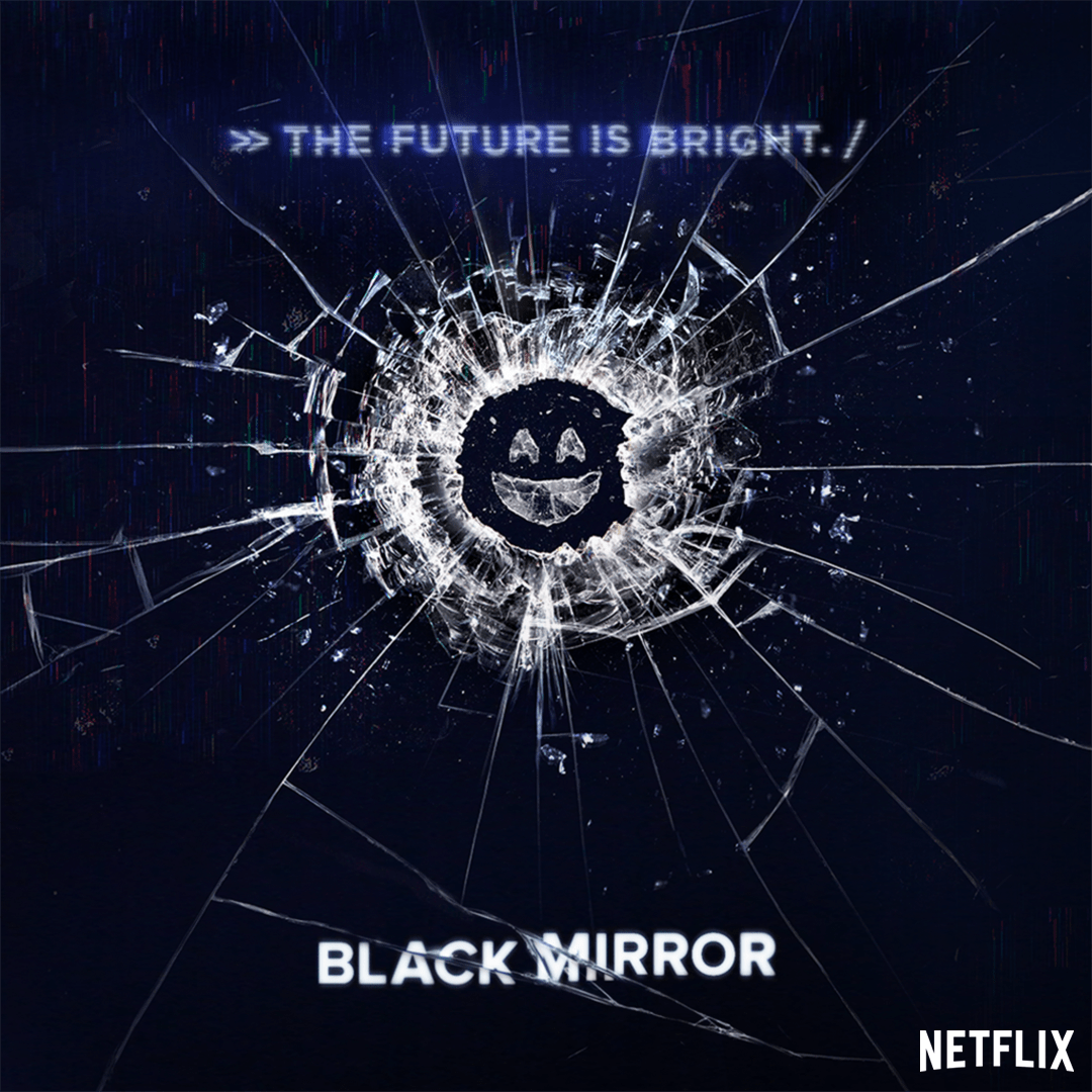 black-mirror-season-3-poster