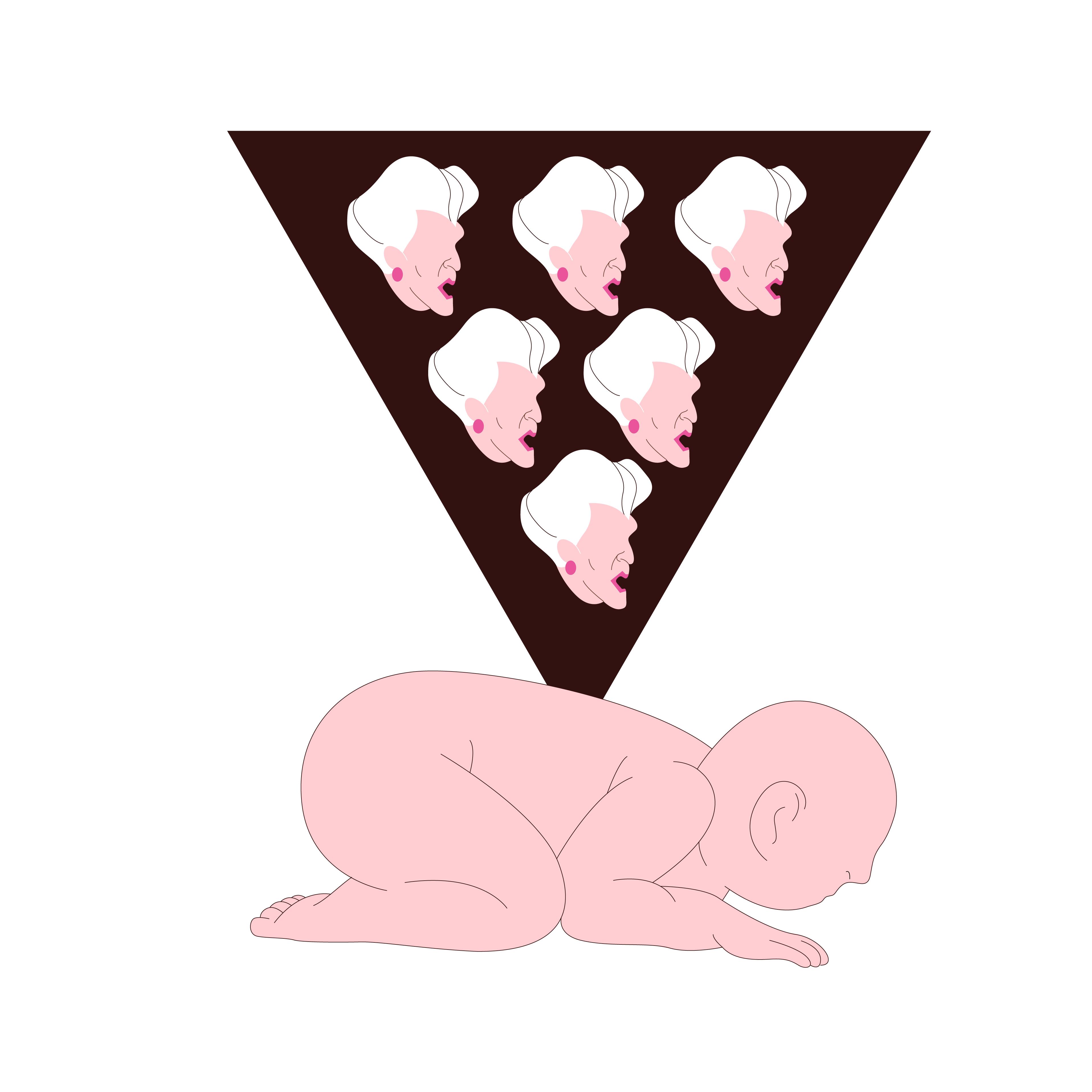 cinderella-01