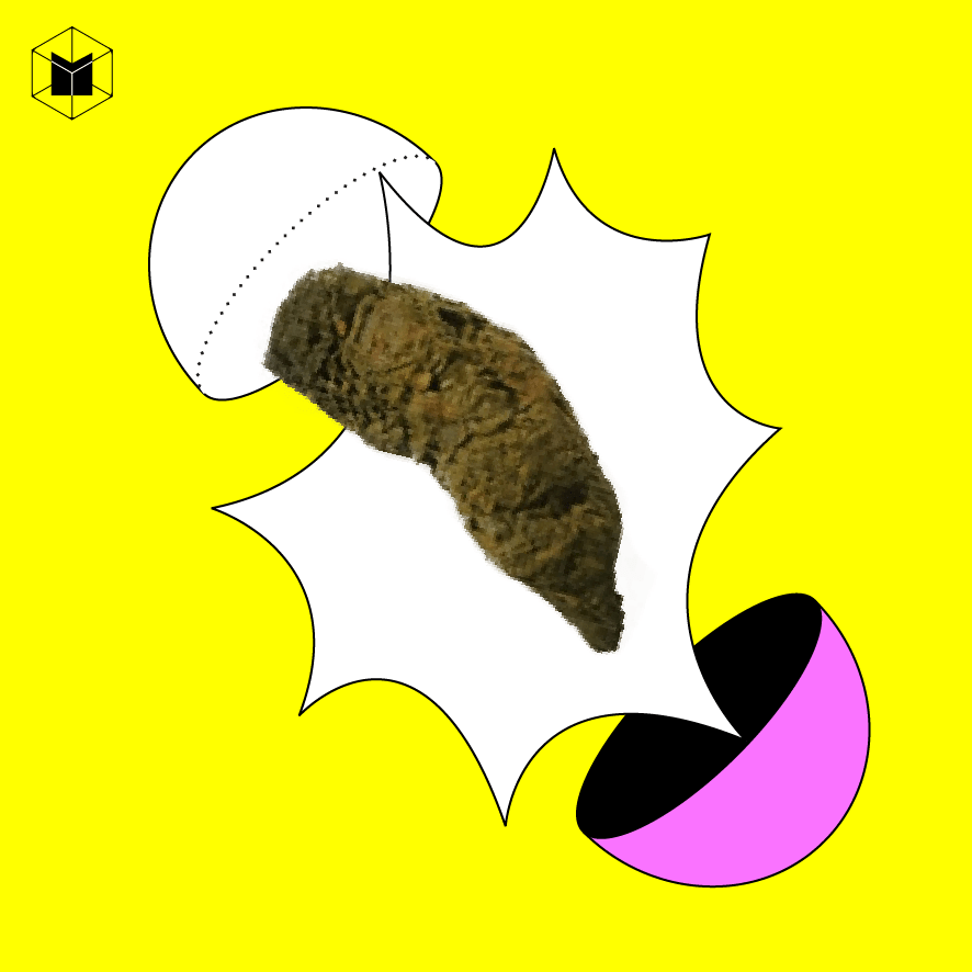 gashapon-09