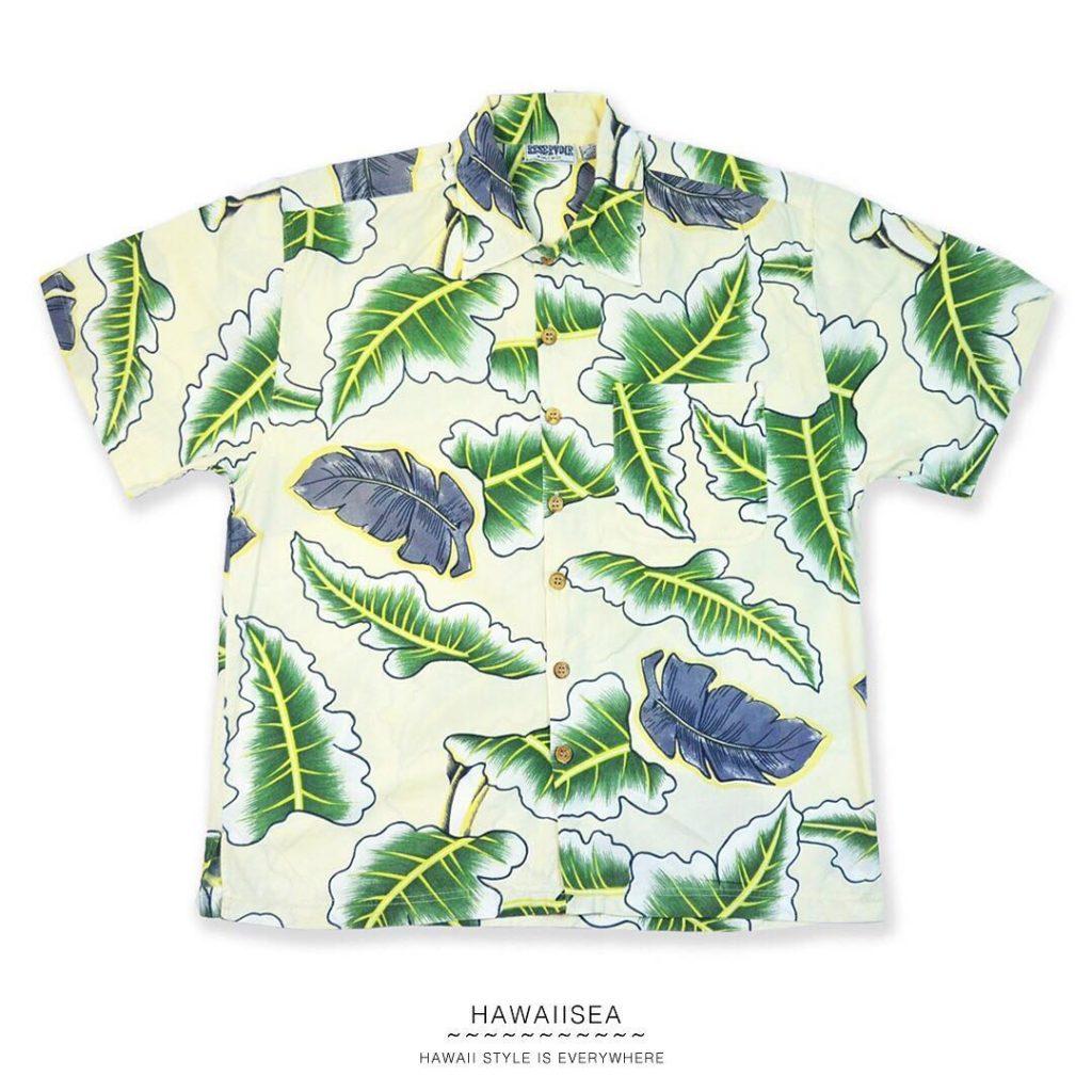hawaiiseashirt