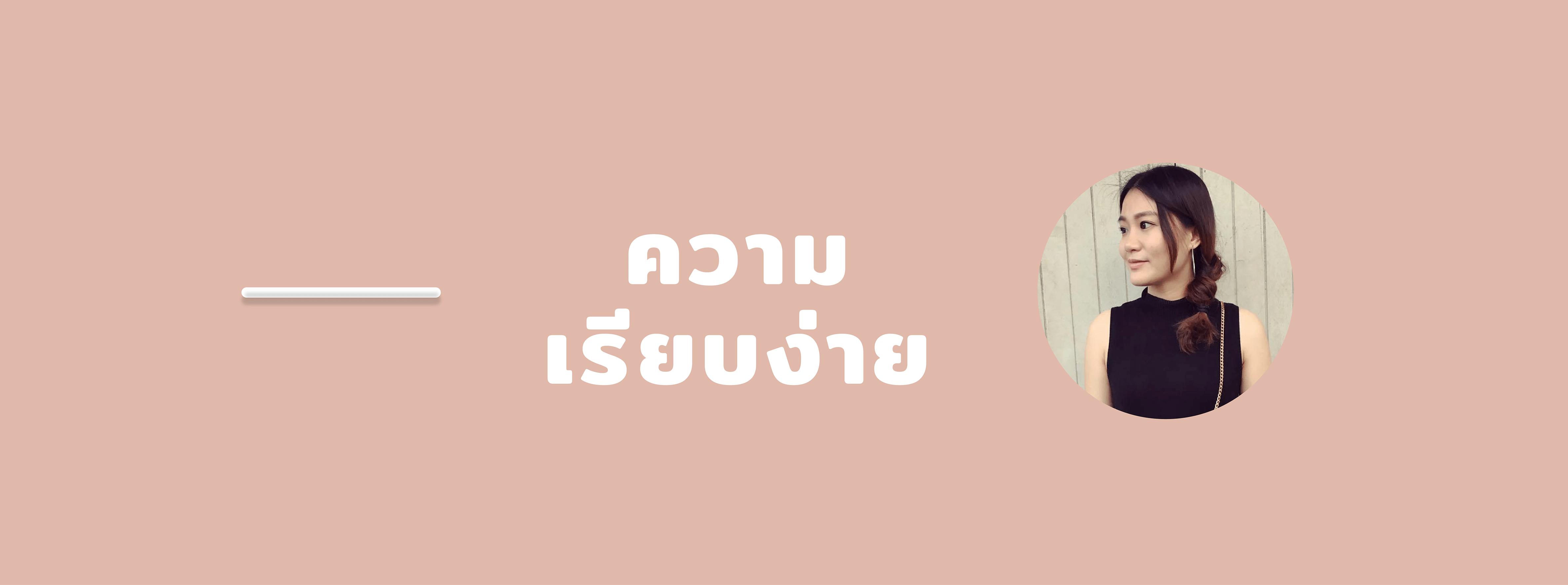 kingmemory-05