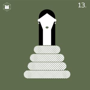 lakorn-13