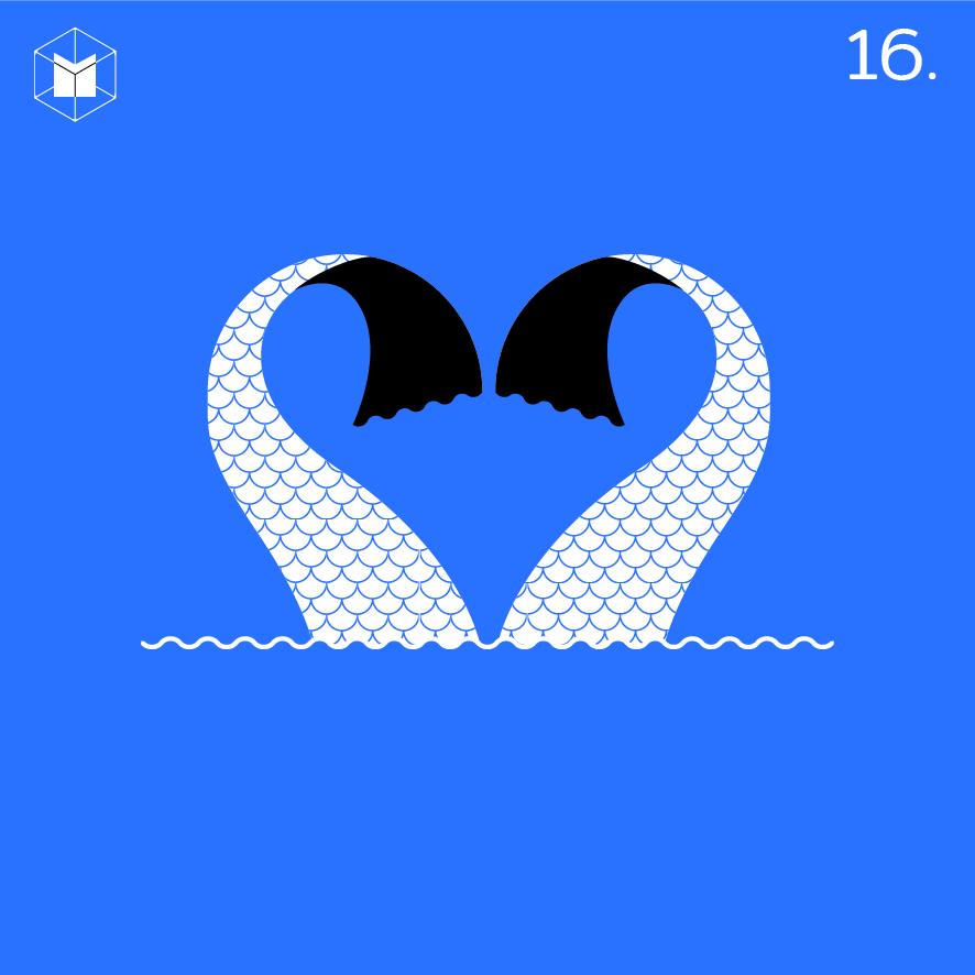 lakorn-16