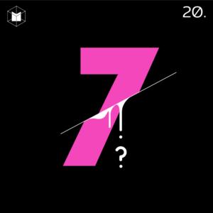 lakorn-20