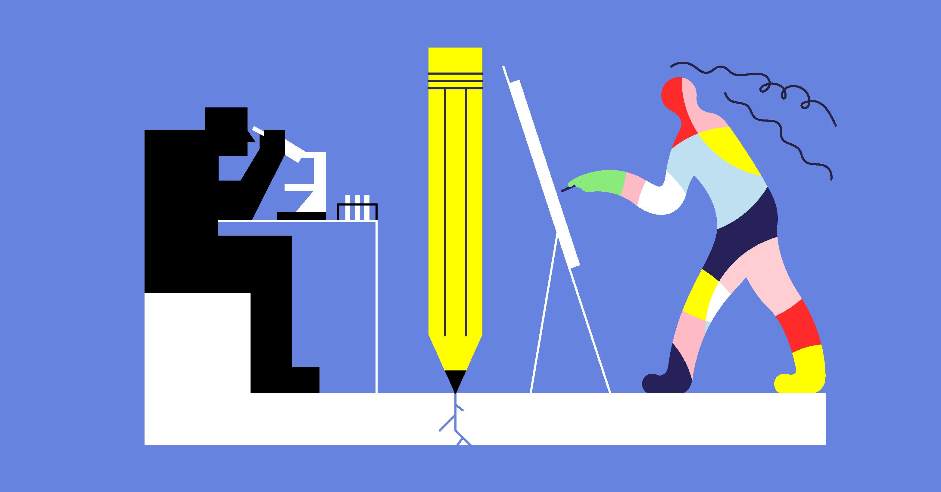 sci-art-web