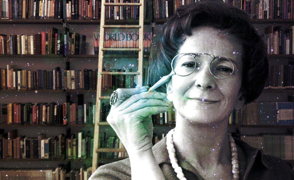 Wisława Szymborska, brainpickings.org