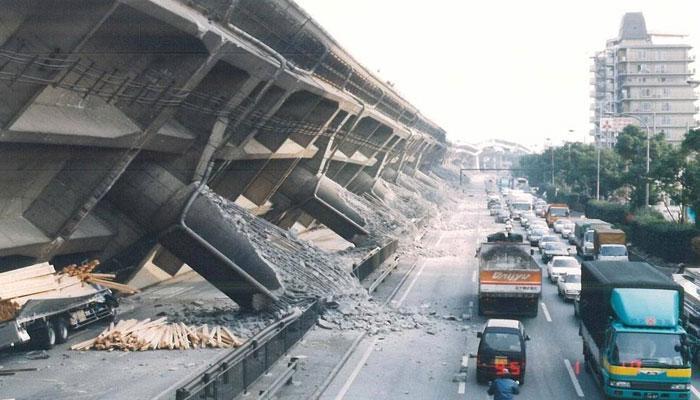 477753-kobe-earthquake10-04-16