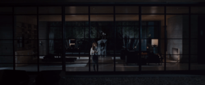 854full-nocturnal-animals-screenshot-jpg-2