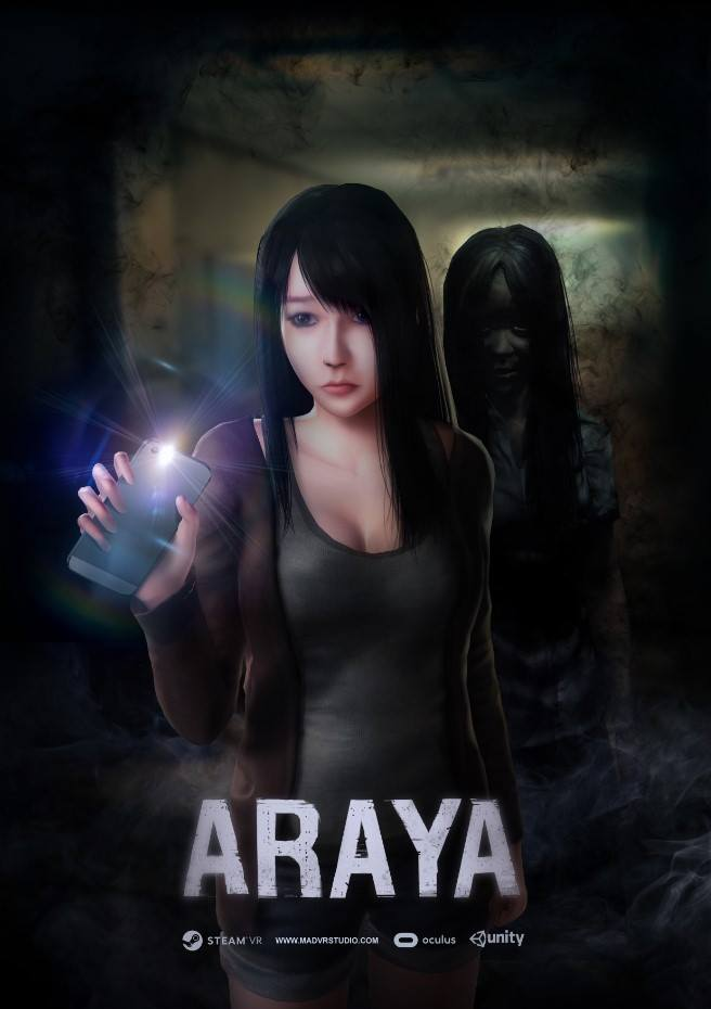araya-poster-2