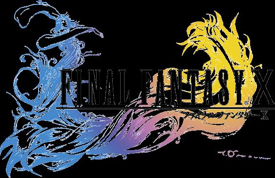 ภาพจาก - http://finalfantasy.wikia.com/