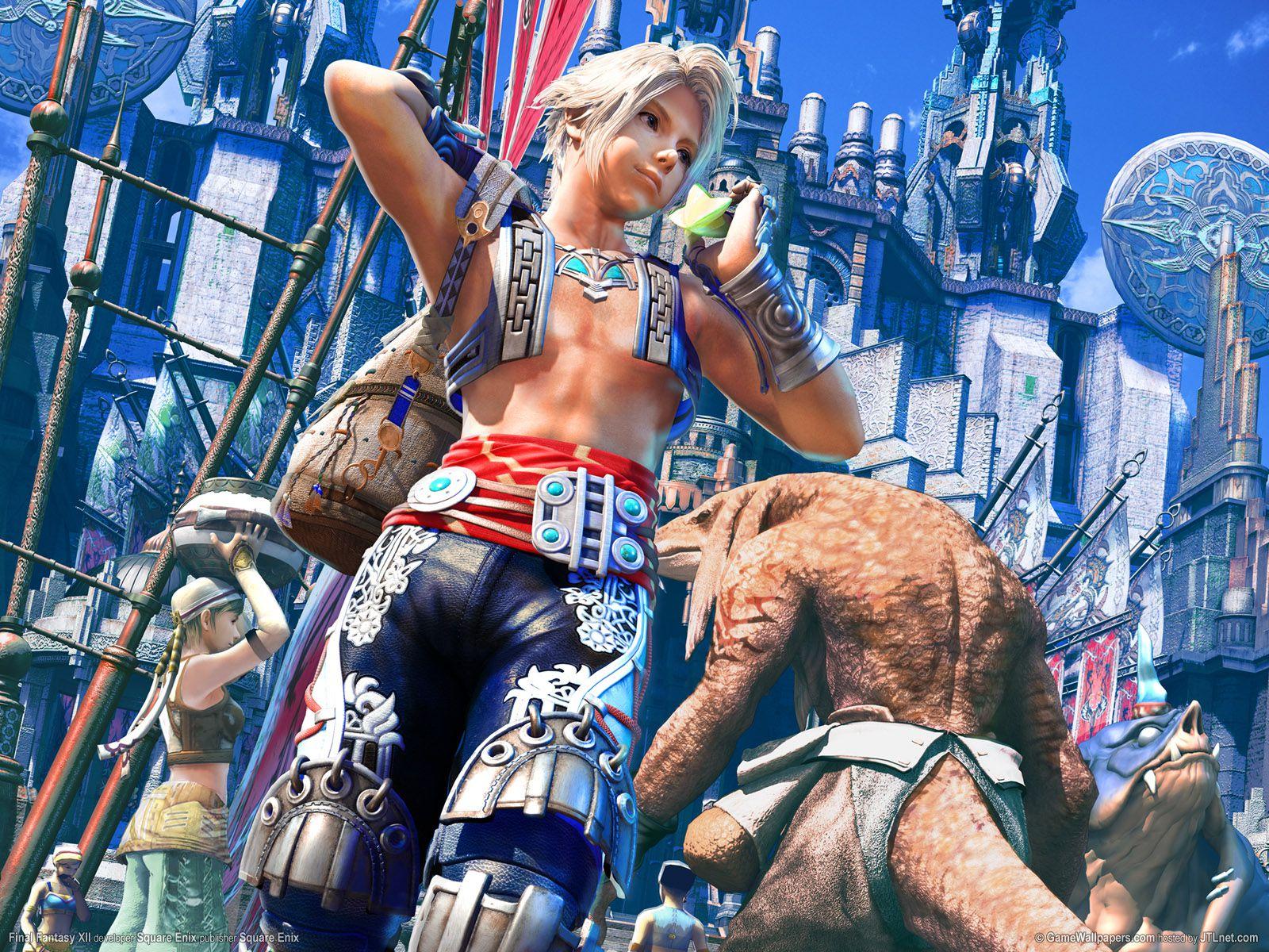 ภาพจาก - http://www.customity.com