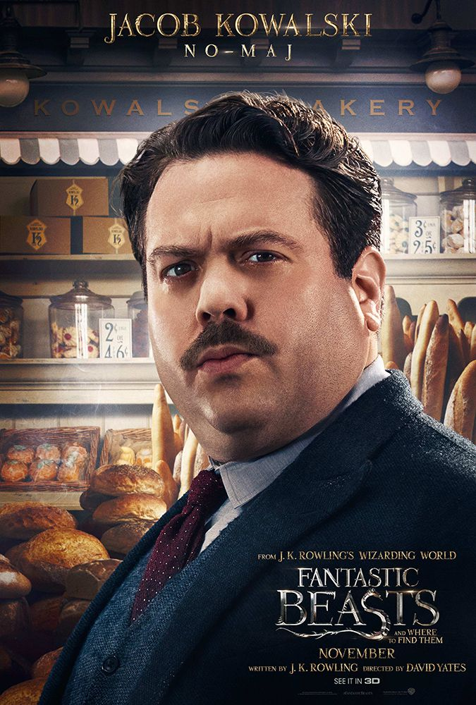 fantastic-beast-jacob