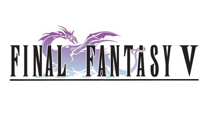 final-fantasy-v-logo