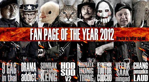top-10-fanpange-2010