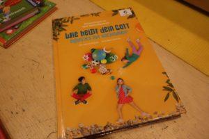 book_buddha