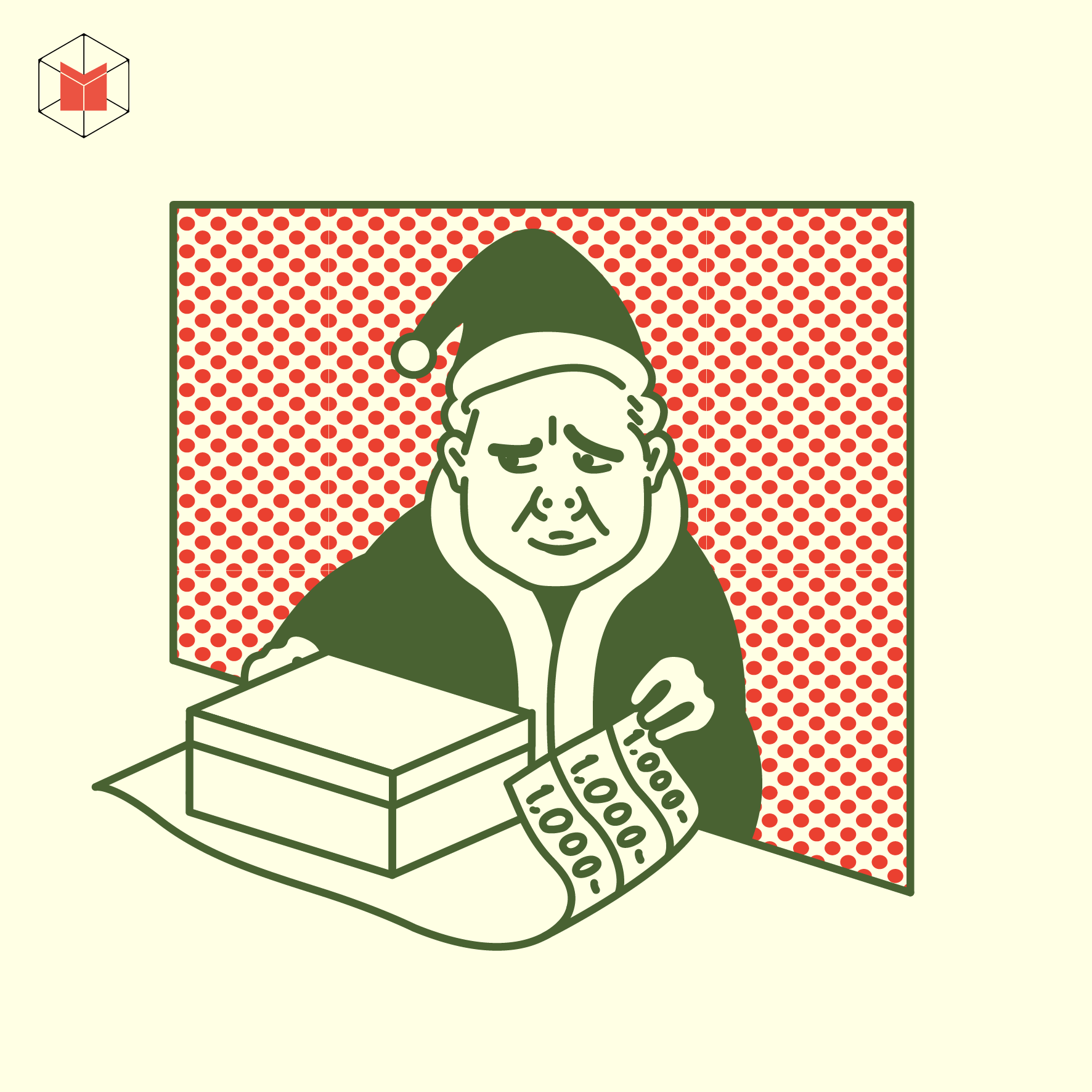 gift-03