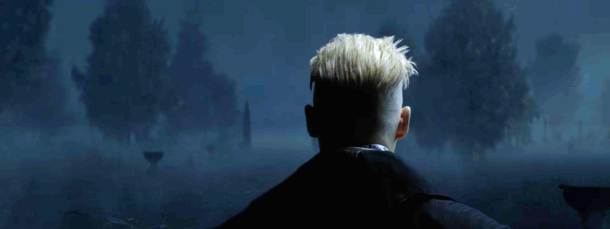 ภาพจาก - http://wizardsandwhatnot.com/
