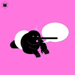 liar-album-01