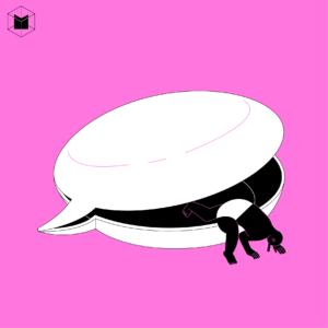 liar-album-02